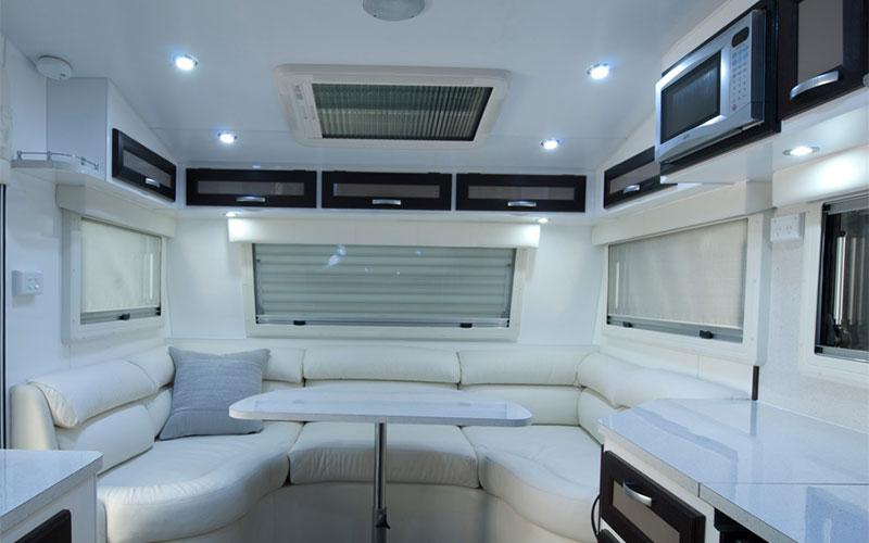 Elite-Caravans-1