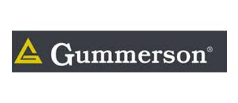 Gummerson